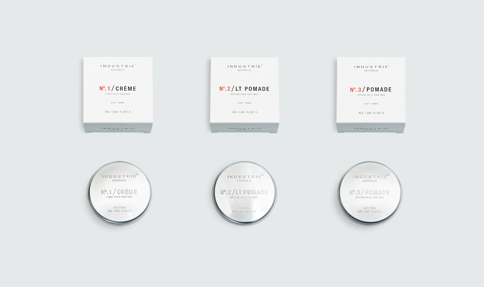 Pomade_Layout_new 2