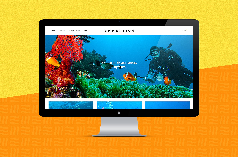 4_EM_website
